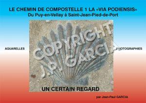 Ouvrage de 48 pages en version française comprenant de nombreuses aquarelles et photographies.