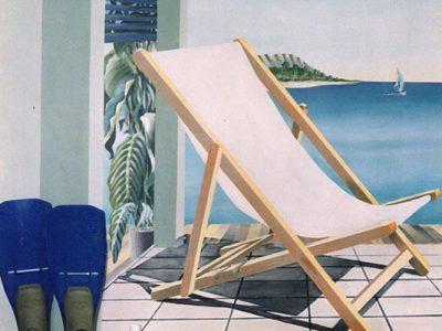 peinture_murale (3)