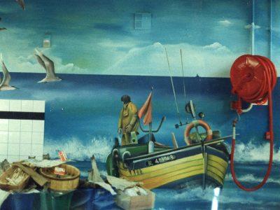 peinture_murale (53)